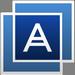 Acronis True Image – Een backup maken van een harde schijf