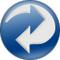 DirSync Pro – Bestanden synchroniseren tussen je smartphone, computer en tablet