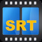 Wat is een SRT bestand?