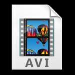 Wat is een AVI bestand?