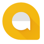 Het Allo Logo
