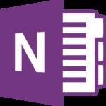 Microsoft OneNote downloaden