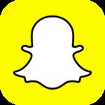 Je Snapchat account verwijderen