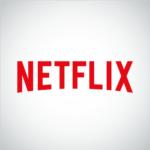 Kodi en Netflix.