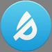 PicoTorrent downloaden