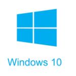 Printerproblemen onder Windows 10 oplossen.