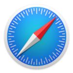 Safari downloaden