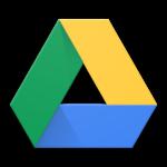 Google Drive downloaden