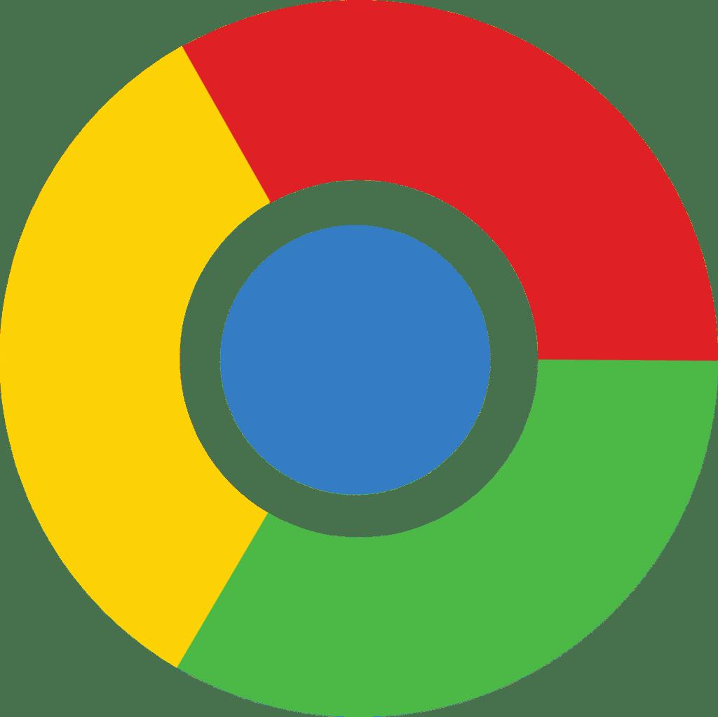 Cookies verwijderen in Chrome