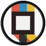Mini Metro iOS en Android game