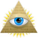 Ardamax Logo