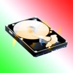 Gratis software downloaden: Hard Disk Sentinel