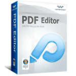 PDFElement software gratis downloaden