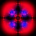 ImageMaker downloaden op Downloadcentrum.com
