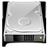 SSD of HDD met foutmeldingen? Probeer GSmartControl