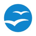 Met Open Office kun je Word documenten openen, lezen en bewerken.