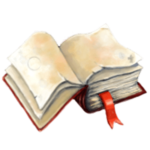 Cool Reader downloaden