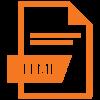 Wat is een HTML bestand?
