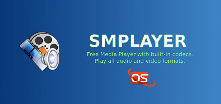 De voordelen van SMPlayer in het kort.