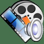 SMPlayer downloaden.