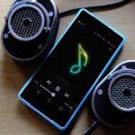 Online muziek luisteren of downloaden, ook op je smartphone.