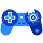 Gaming Mode: gratis app voor Android