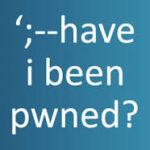 Ben je gehackt? Check of je gegevens veilig zijn.